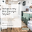 Thumbnail: What's My RV Design Style E-Book