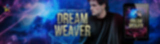 DreamWeaver-Slider.jpg