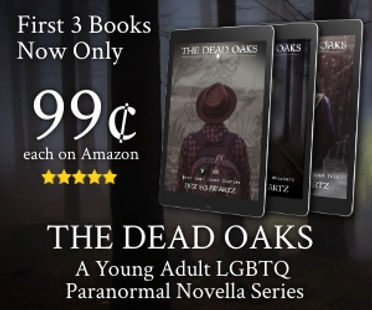 Dead Oaks series 99 cents.jpg