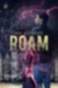Roam-f500.jpg