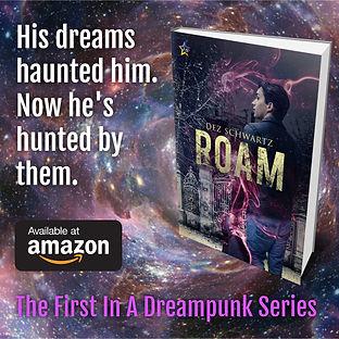 ROAM paperback ad.jpg