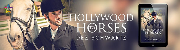 HollywoodtoHorses-Slider_edited.jpg