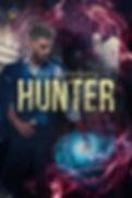 Hunter-f500.jpg