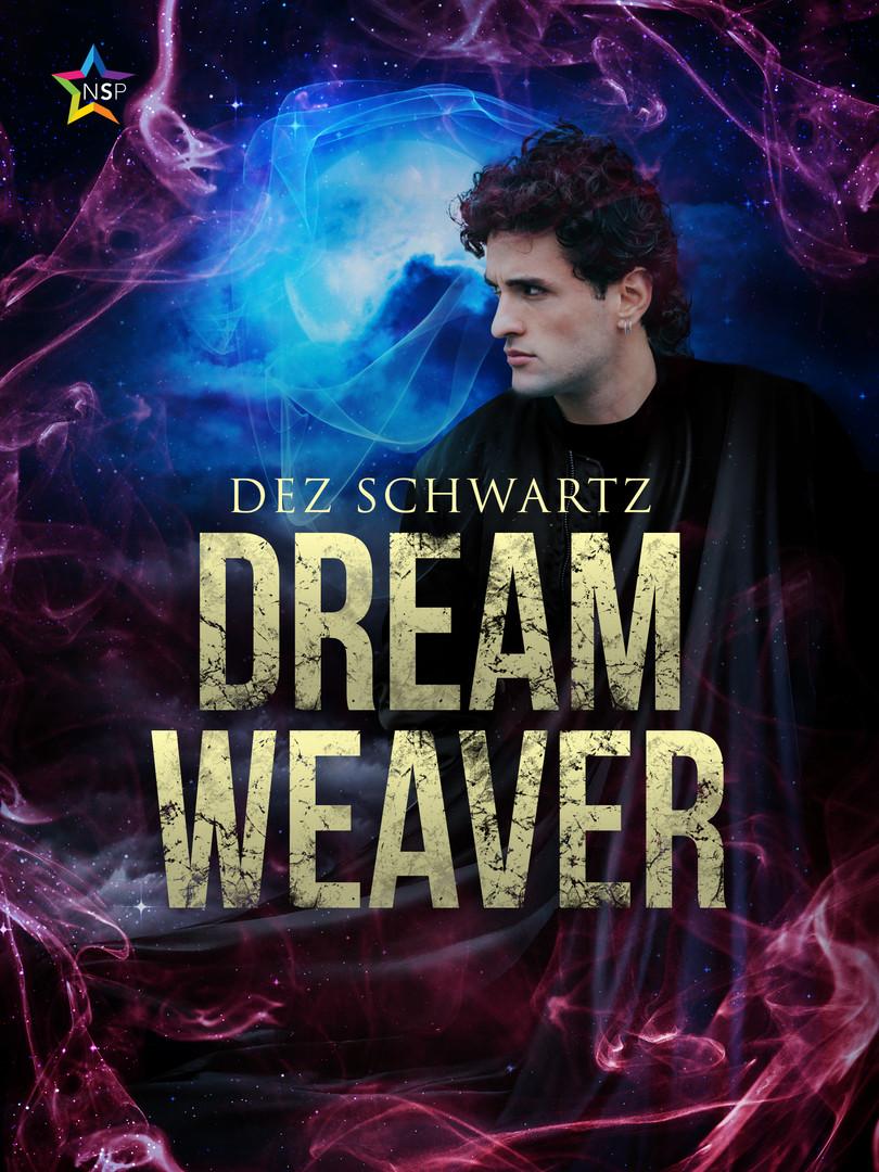 DreamWeaver-f.jpg