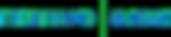 logo_treuhand-suisse_edited.png