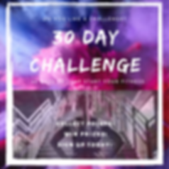 INSTA-30 Day Challenge.png