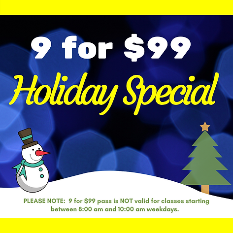 9 for $99 Holiday Special.png