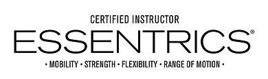 ES-instructor-logo (3).jpg