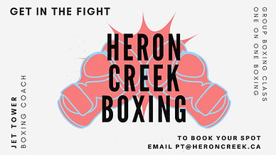 Heron Creek Boxing.jpg