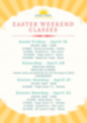 Easter Weekend Schedule 2019.jpg