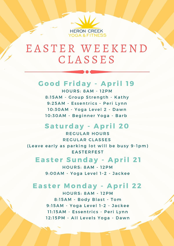 Easter Weekend Schedule 2019.jpg