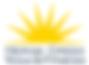 Sunburst logo HCYF.png