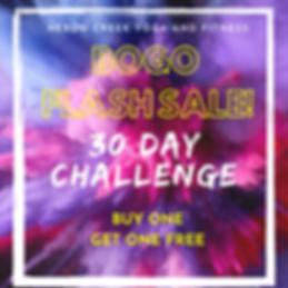 BOGO- 30 Day Challenge (1).png