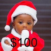 cute kid 3 100.jpg