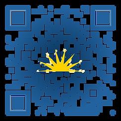 qr-code heroncreek.ca-feedback transpare