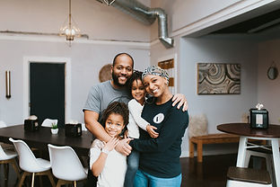 Family TSV.jpg