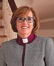archbishop anne.jpg