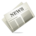 Newspaper-PNG-Clipart.png