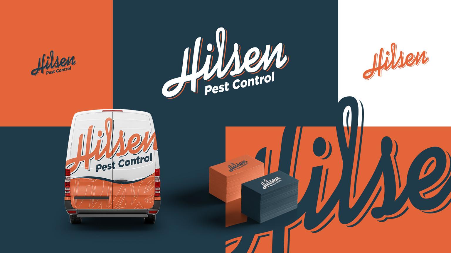 Logo-Presentation-Hilsen.jpg