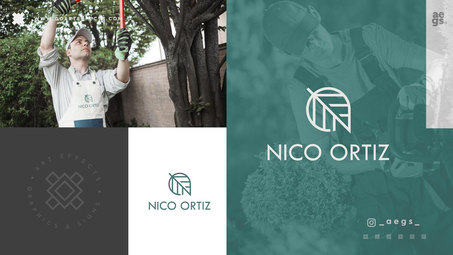 Nico-Ortiz.png