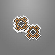 axelvaldez-sticker-mockup.jpg