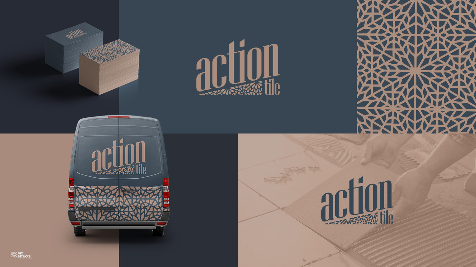Logo-Presentation-Action-Tile-2.jpg