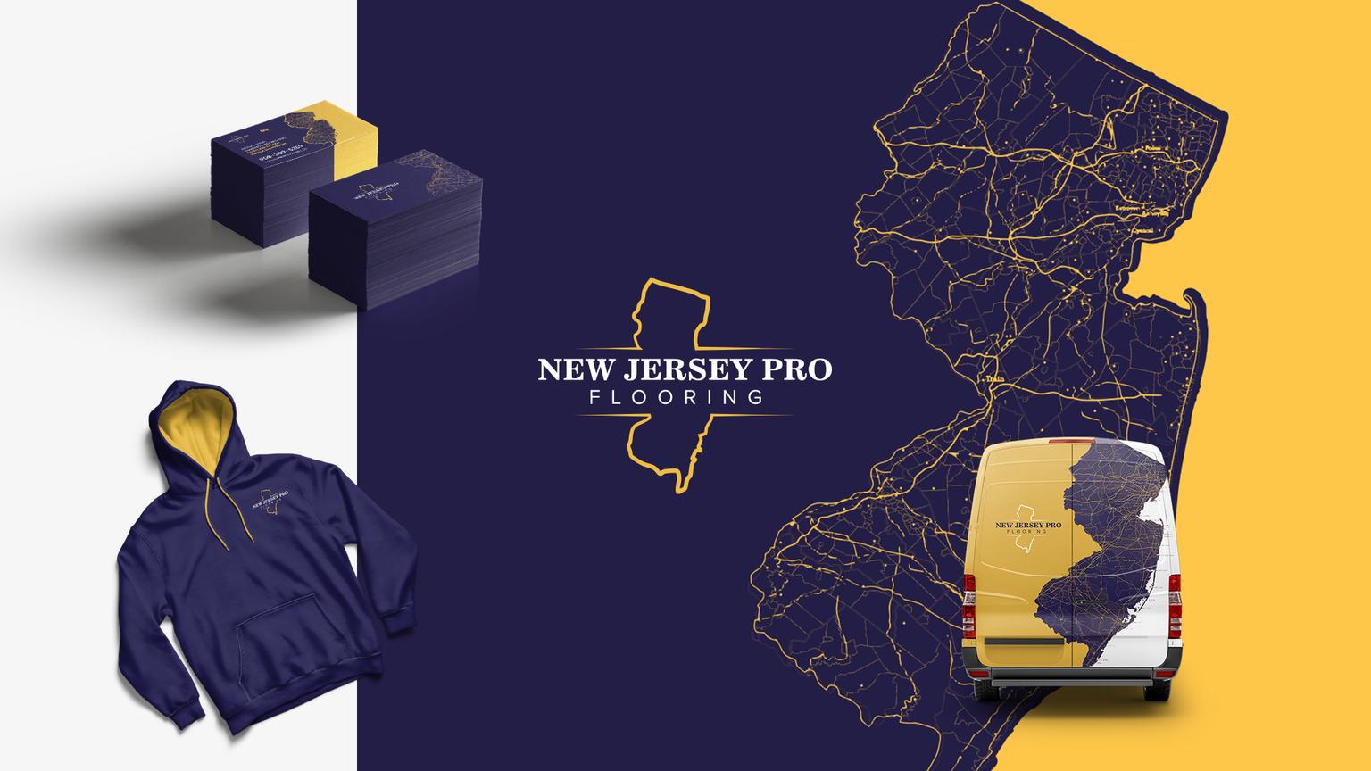 NJ Pro