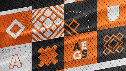 Sports_Jersey_Texture_PSD_Logo_Mockup_by