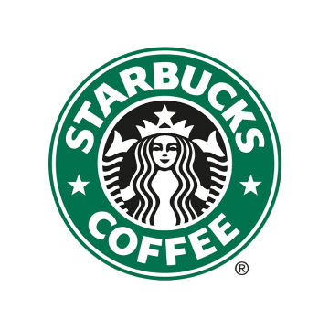 starbucks-coffee-icon-logo-png_44609.png