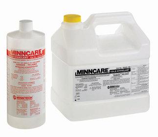 AmeriClean Acid Cleaner