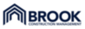 BCM-NewLogos-HorizTransp.png