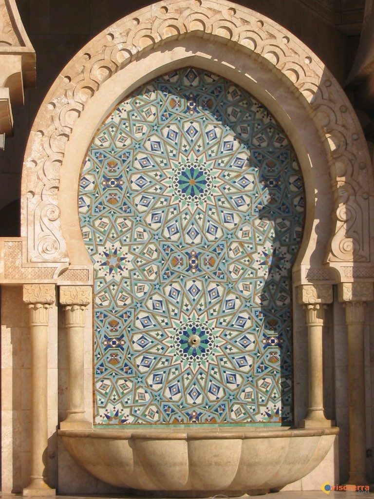 visoterra-mosquee-hassan-ii-a-casa-742