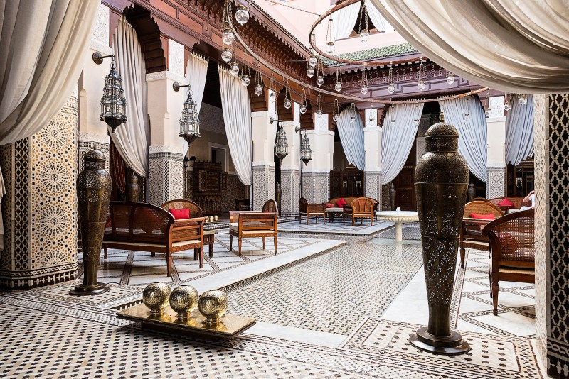royal-mansour-hotel-marrakech-decor_mini-800x534