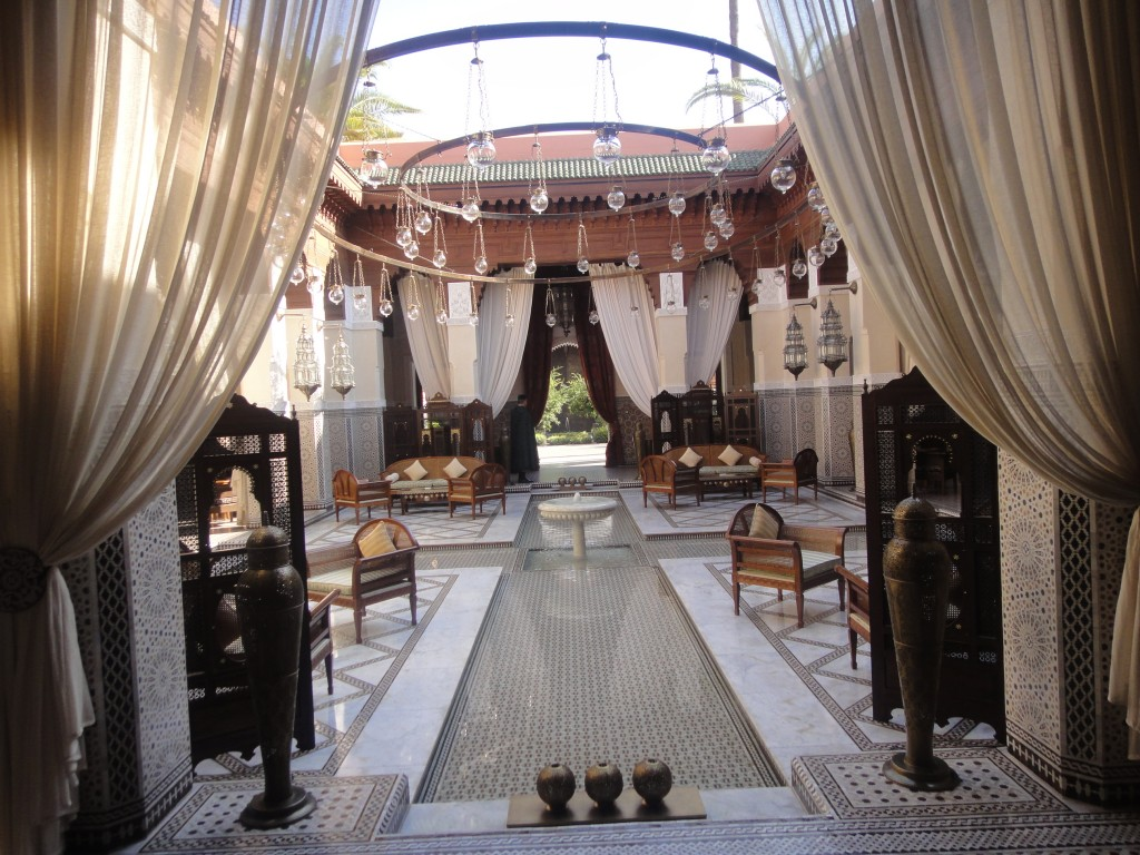 Patio-au-Royal-Mansour1-1024x768