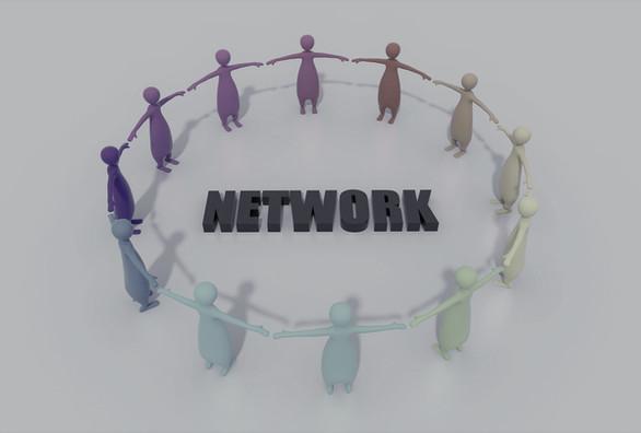 Partner-to-Partner Program by Cloud for Work