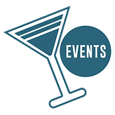 event_logo_bp.png