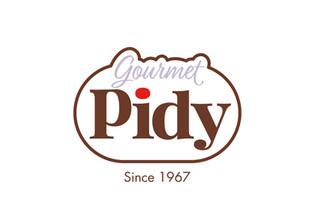 PIDY Since 1967 logo 2018 quadri.jpg