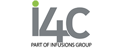 Infusions4Chefs supporting hospitality recovery with exclusive discount for BCF members