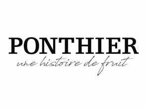 New YouTube Content from Culinary Partners Ponthier