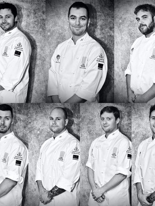 England Culinary Team.jpg