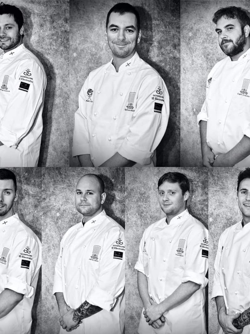 England Culinary Team.jpg