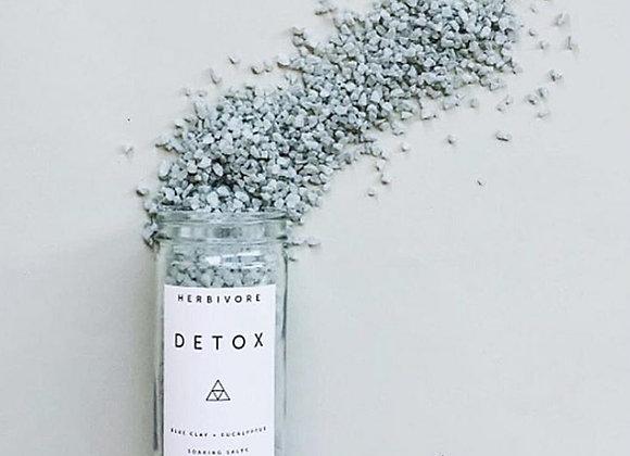 Detox Salts