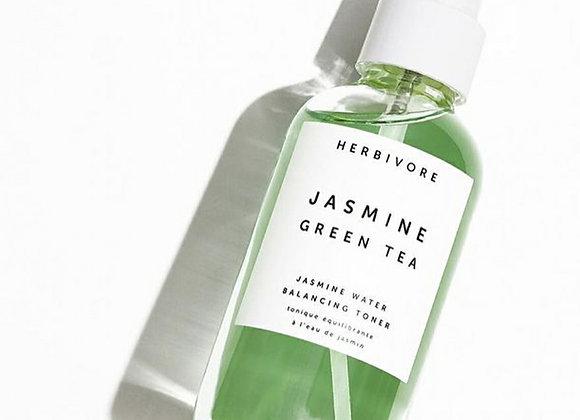 Jasmine Green Tea Mist