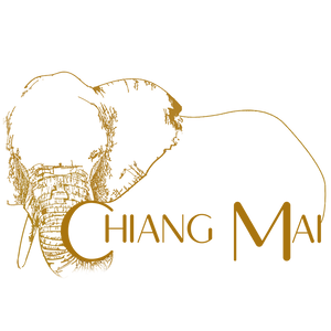 ChiangMaiLogo PNG.PNG