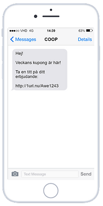 iphone_mockup_coop1.png