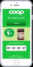iphone_mockup_kupong.png