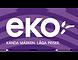 Eko_logo-Purple.png