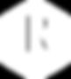 Recode logo white.png