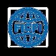 FICPI Logo.png