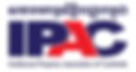 IPAC logo.png